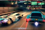 rival-gears-racing-ios-android