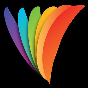 دانلود Light Flow Pro – LED & Notifications 3.75.03 – برنامه کنترل LED دستگاه اندروید