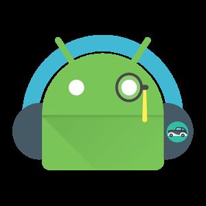 دانلود Audify Notification Reader Premium 2.71 – برنامه مدیریت اعلان اندروید