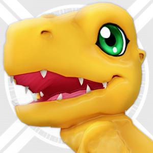 دانلود ۲.۴.۱ DigimonLinks – بازی نقش آفرینی دیجی مون اندروید