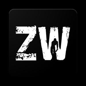 دانلود Zombie Watch – Zombie Survival 2.1.0 – بازی اکشن بقا زامبی اندروید