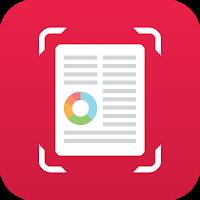 دانلود Scanbot Pro 7.5.7.241 – برنامه کاربردی اسکن اسناد برای اندروید