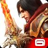 دانلود Iron Blade – Medieval Legends 1.8.1b – بازی اکشن شمشیر آهنین اندروید