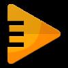 دانلود Eon Player Pro 4.6 – برنامه ی قدرتمند پخش صوت اندروید