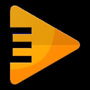 دانلود Eon Player Pro 4.3 – برنامه ی قدرتمند پخش صوت اندروید