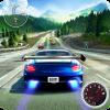 دانلود ۳.۲.۶ Street Racing 3D – بازی رانندگی سه بعدی برای اندروید