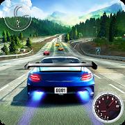 دانلود ۳.۰.۶ Street Racing 3D – بازی رانندگی سه بعدی برای اندروید