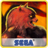 دانلود Altered Beast Classic