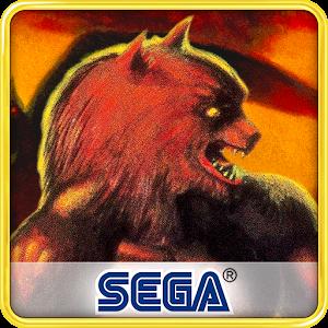 دانلود Altered Beast Classic 1.2.2 – بازی جانور جهش یافته اندروید