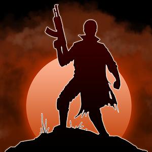 دانلود Deathpool online 9.0 – بازی آنلاین تفنگی و چندنفره اندروید