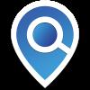 دانلود Datashahr 3.1.5 – دانلود دیتاشهر برای جستجوی شهری اندروید