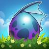 دانلود Merge Dragons 2.9.0 – بازی پازل سرگرم کننده و اعتیاد آور ترکیب اژدهایان اندروید