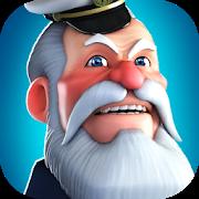 دانلود Sea Game 1.6.4 – بازی استراتژیکی دریایی برای اندروید