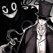 دانلود MazM: Jekyll and Hyde 2.2.3 – بازی ماجراجویی دیتا دار اندروید