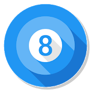 دانلود ۱.۳.۴ Icon Pack – برنامه آیکون پک اندروید