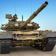 دانلود War Machines Tank Shooter Game 3.9.1 – بازی اکشن نبرد تانکها برای اندروید