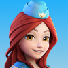 دانلود Battle Boom 1.1.7 – بازی استراتژیکی بتل بوم اندروید