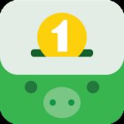 دانلود Money Lover: Budget App 3.8.88.2019041203 – برنامه مدیریت هزینه ها اندروید