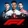 دانلود F1 Mobile Racing