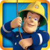 دانلود Fireman Sam : Fire and Rescue