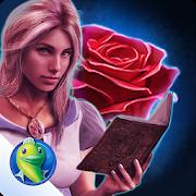 دانلود ۱.۰.۰ Hidden Objects – Nevertales: The Beauty Within – بازی ماجراجویی زیبایی درون اندروید
