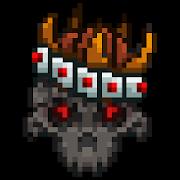 دانلود Pocket Rogues: Ultimate 1.24.2 – بازی نقش آفرینی اندروید