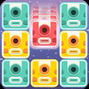 دانلود ۲.۳.۰۸ Slidey Block Puzzle – بازی پازلی بلوک اسلایدی اندروید
