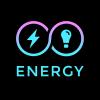 دانلود ∞ Infinity Loop: ENERGY