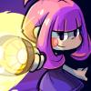 دانلود Candies 'n Curses 2.2.0.8 – بازی رقابتی اندروید