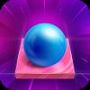 دانلود Beat Hopper: Ball Bouncing Music Game 1.13 – بازی موزیکال حرکت توپ اندروید