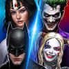 دانلود DC UNCHAINED 1.1.0 – بازی اکشن قهرمانان دی سی اندروید