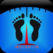 دانلود Weigh-In Deluxe Weight Tracker 7.18.1 – برنامه کاهش وزن اندروید