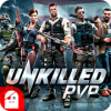 دانلود UNKILLED - Zombie Multiplayer Shooter