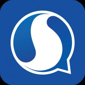 دانلود پیام رسان سروش اندروید – Soroush 3.6.0