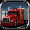 دانلود Truck Simulator 3D 2.0.2 - بازی رانندگی با تریلی اندروید+ مود