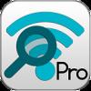 دانلود3.91 wifi inspector pro - مشاهده دستگاههای متصل به وایفای اندروید