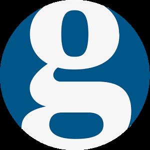 دانلود The Guardian 4.40.1464 – اپلیکیشن رسمی روزنامه گاردین اندروید