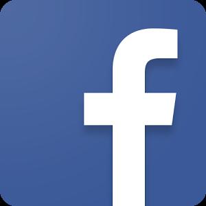 Facebook 137.0.0.0.77 – نسخه جدید فیسبوک اندروید