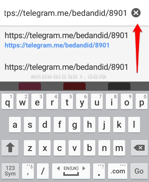 9 ترفند مخفی جدید و کاربردی در تلگرام + تصاویر