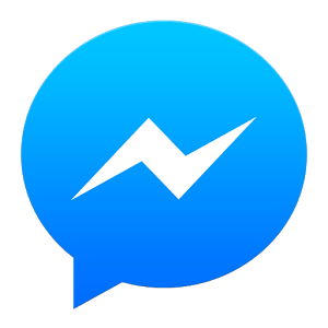 Facebook Messenger 138.0.0.20.92 – فیسبوک مسنجر اندروید