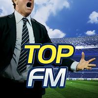 دانلود Top Soccer Manager 1.18.0 – بازی مدیریت فوتبال اندروید