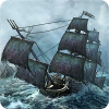 دانلود Ships of Battle Age of Pirates