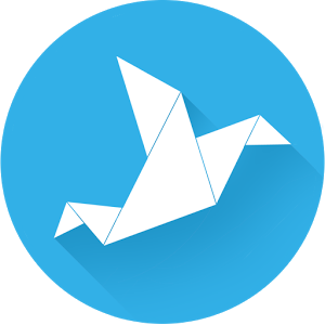 Tweetings for Twitter 10.8.3.2 – کلاینت کاربردی توییتر اندروید