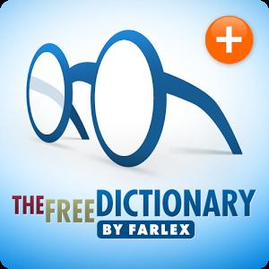 Dictionary Pro 6.0 – دیکشنری چند زبانه برای اندروید