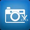 دانلود Photo Editor FULL 2.0.1 - برنامه حرفه ای ویرایش تصاویر اندروید