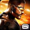 دانلود Modern Combat 5:Blackout 2.1.0g-مدرن کمبت ۵ اندروید+مود|دیتا