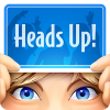 دانلود Heads Up! 2.98 - بازی خنده دار پانتومیم اندروید