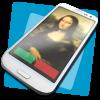 دانلود Full Screen Caller ID 11.2.7 - نمایش تصویر تمام صفحه تماس گیرنده اندروید