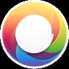 دانلود EverythingMe Launcher 3.2482.15581 – لانچر جدید و زیبای اندروید!