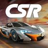 دانلود CSR Racing 4.0.0 – بازی درگ بی نظیر اندروید+دیتا